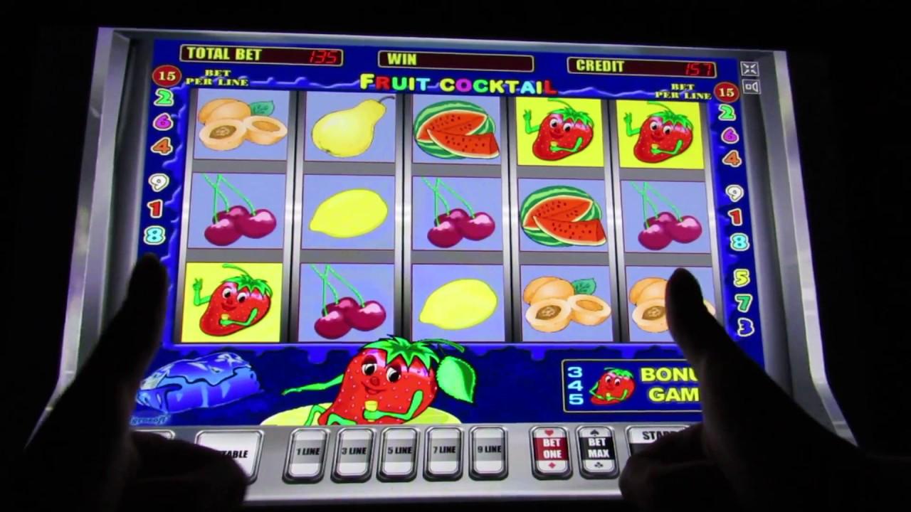 Игровые автоматы бесплатно 2005г литва игровые аппараты