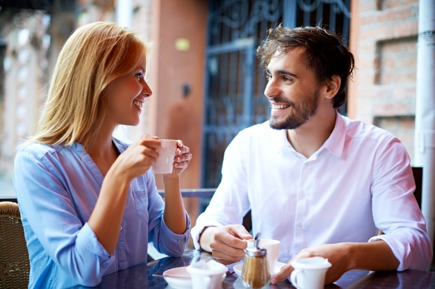 Dating experts review Russian dating market for you. Meet your soulmate online