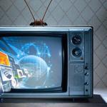 Кому выгодно запускать рекламу на телевидении?