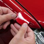 Как выбрать краску для авто?