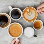 Доставка натурального кофе из Коста-Рики в Россию пользуется большим спросом