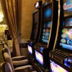 Игровой клуб «Азарт Плей» предоставляет выгодные условия при игре на реальные деньги
