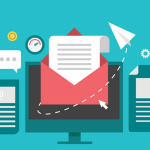 Email маркетинг выходит на новый уровень эффективности