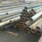 Рекомендации по выбору, продаже и покупке бывших в употреблении труб