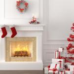 Рождественская елка - что выбрать?