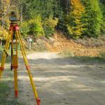 Важность проведения инженерно-геологических изысканий перед строительством
