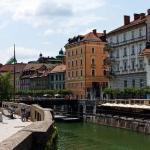 Правила получения ВНЖ Словении для студентов и школьников