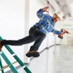 Кто несет ответственность за несчастный случай на работе?