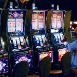 Почему стоит попробовать свои милы в демо версиях игровых автоматов Graf Casino
