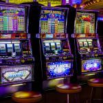 Azimut Casino дает выгодные условия для игры на реальные деньги