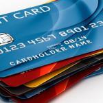 Найти кредитные карты с нулевыми вступительными взносами стало намного проще