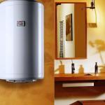 Как выбрать водонагреватель для своей квартиры?