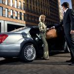 Прокат автомобиля в Москве от Elite car