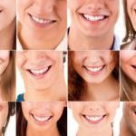 О каких чертах вашего характера могут поведать зубы?