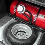 Рекомендации по выбору газобаллонного оборудования для автомобиля