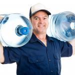Если вам нужна услуга доставка воды в офис от интернет-магазина, то не стоит отдавать предпочтение первому попавшемуся продавцу. Дело в том, что к подбору воды необходимо подходить ответственно.