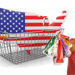 Преимущества покупки товаров в американских Интернет-магазинах с Unitrade Express
