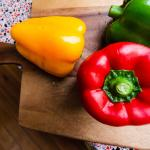 Українці скоротили витрати на продуктах харчування на 44%