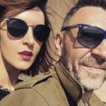 Сергей Шнуров женится и продает квартиру бывшей жены