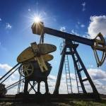 Заявление Трампа подстегнуло цены на нефть