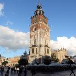 Украинцы за год перевели из Польши 100 млрд гривен