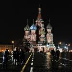 В РФ хотят обойти санкции с помощью криптовалют