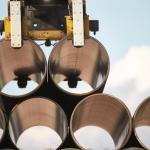 США готовят санкции. Новая угроза Северному потокуСюжет