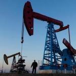 Мировые цены на нефть усилили рост