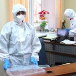 В Украине уже более 5 лет медицинские вузы не готовят эпидемиологов - Амосова