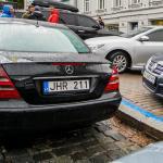 Южанина обвинила руководство ГФС в саботаже растаможки