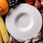 Как похудеть осенью: правила сезонной диеты