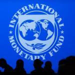 МВФ: через 6 лет население Украины сократится на 1 миллион человек