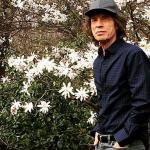 Танцуй, как Джаггер! Фронтмен The Rolling Stones показал зажигательное видео после операции на сердце