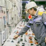 Приднепровская ТЭС станет экологичнее