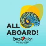 Сегодня в Украине состоится первый полуфинал Национального отбора на Евровидение-2018