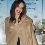 Между детьми Анджелины Джоли назревает конфликт