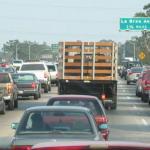 Каліфорнія заборонить продаж нових легкових автомобілів на викопному паливі з 2035 року