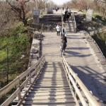 Украина готова начать ремонт аварийного моста в Станице Луганской – Марчук