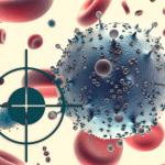 Новые таблетки не позволят раковым клеткам «лечить самих себя»