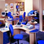 Правильный выбор оргтехники для офиса и дома