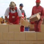 Особенности современных материалов для строительства