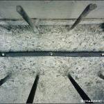 Применение бентонитового шнура в строительстве