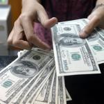 Основные правила инвестирования в валюту