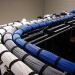 Структурированные кабельные системы