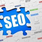 Сео-продвижение: как сделать сайт привлекательным для поисковых систем?