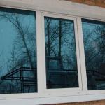 Тонировка окон в доме: основные преимущества и разновидности