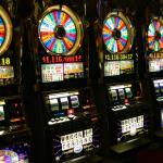 Как выиграть в игровые автоматы в 3 шага?
