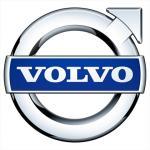 Спортивный универсал Vovlo