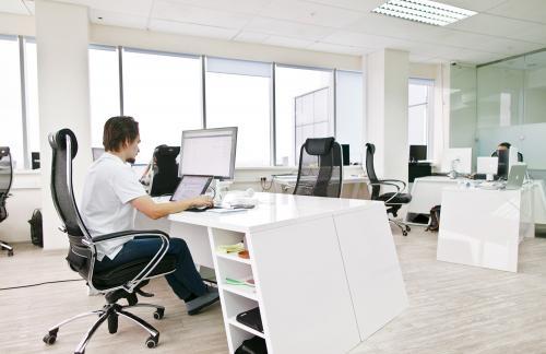 Доверьте профессионалам построение телефонии для своего бизнеса