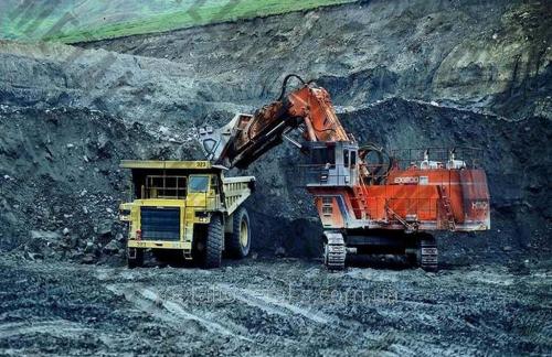 Современное и предельно эффективное производство горно-шахтного оборудования подразумевает возможность удачного пополнения основных фондов